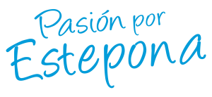 Pasión por Estepona