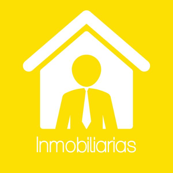 inmobiliarias y estudios de arquitectura en estepona
