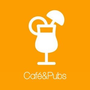 Cafe&Pubs