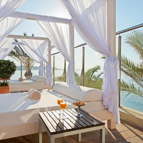 Elba Estepona Gran Hotel _ Thalasso Spa 03
