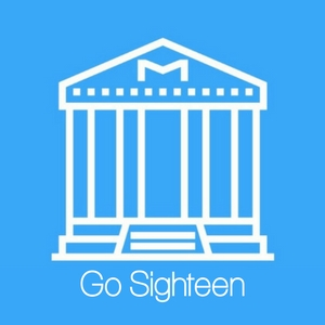Go Sighteen