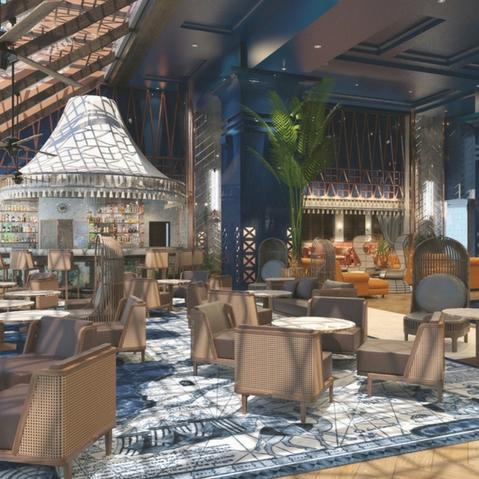 Hotel Kempinski 02