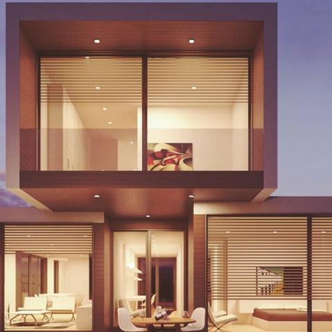 Inmobiliaría Swan 02