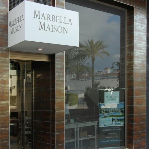 Marbella Maison 01
