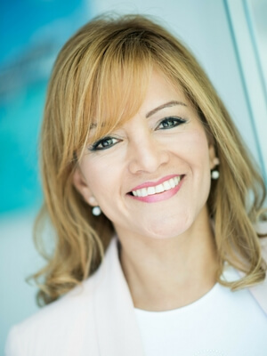 Sady-Alexandra-Editora