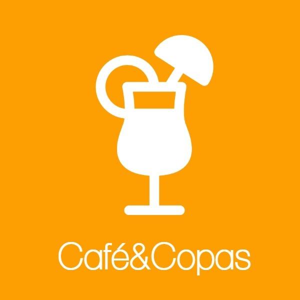 banner cafecopas pasion por estepona
