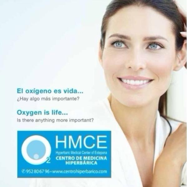 salud y belleza centro hiperbarico salud estepona