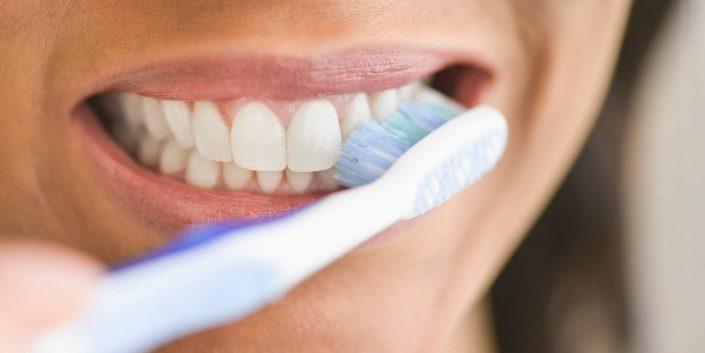dental lg 3