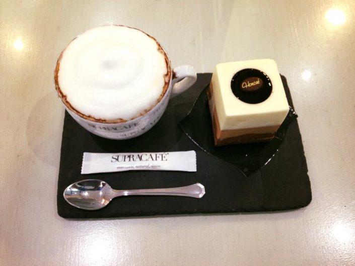 honoré pastelería 5