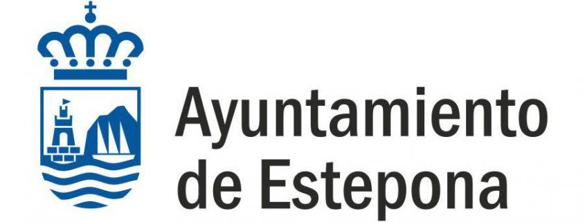 Ayuntamiento-de-Estepona
