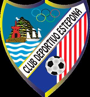 XXVIII trofeo ciudad de estepona