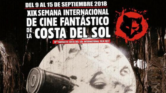 sabado xix semana internacional del cine fantastico