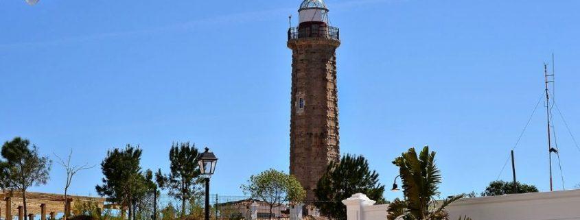 Faro de Punta Doncella 02