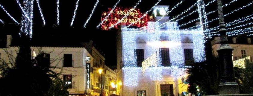 tapear en Estepona por Navidad 01
