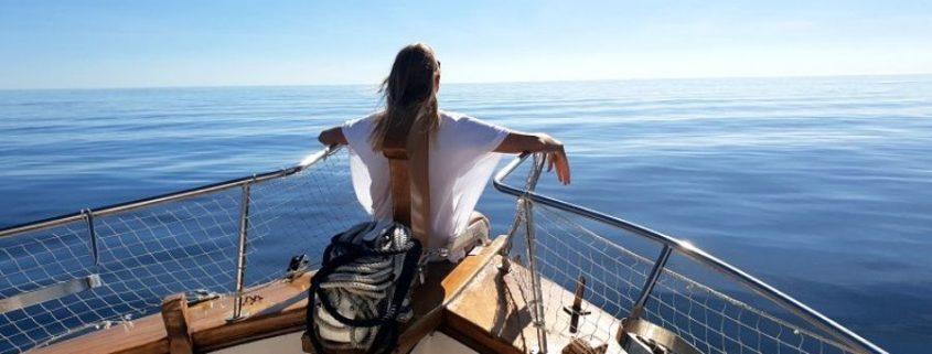 Turismo Marinero en Estepona 01
