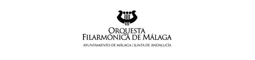 concierto de año nuevo de la orquesta filarmonica de malaga