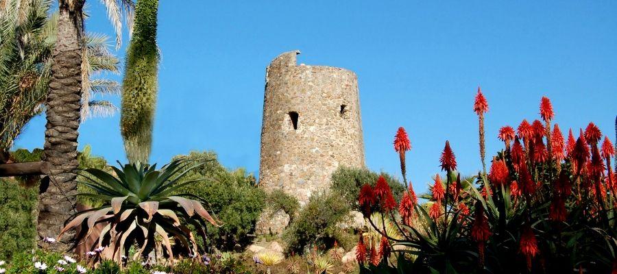 torre almenaras 01