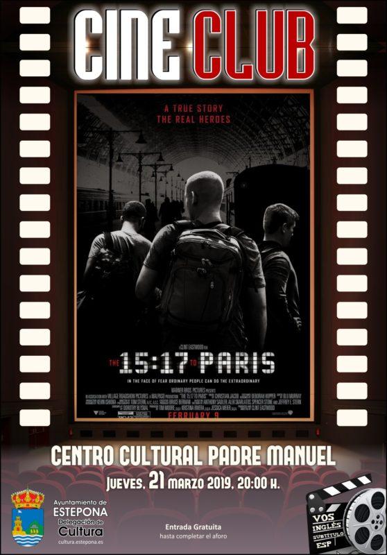 cine-club 15:17