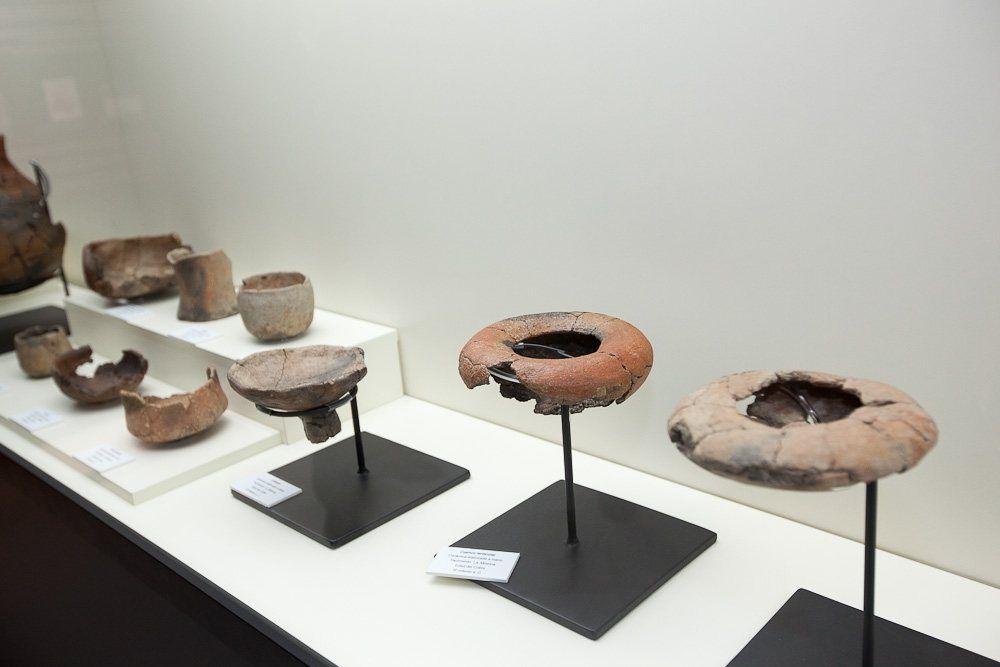 Lugares de interés histórico y cultural en Estepona 03