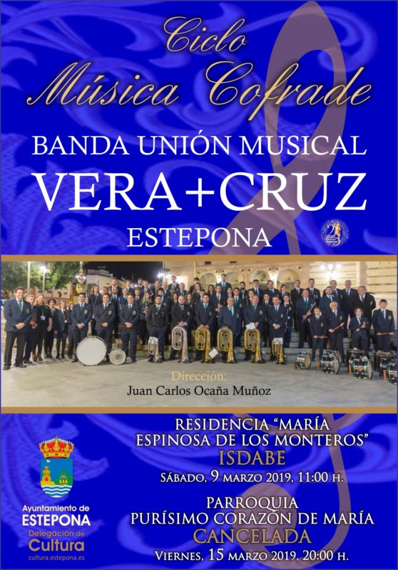 union musical veracruz