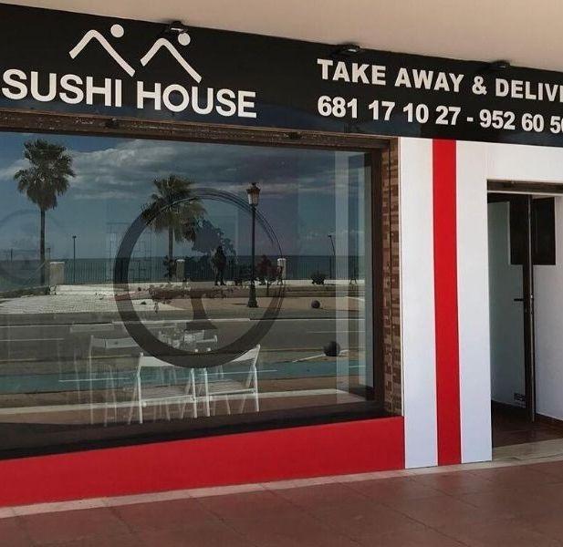 sushihousedestacada-compressor (1)