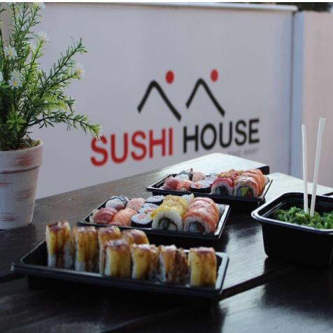 sushihousegaleria1