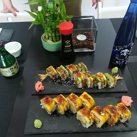 sushihousegaleria3