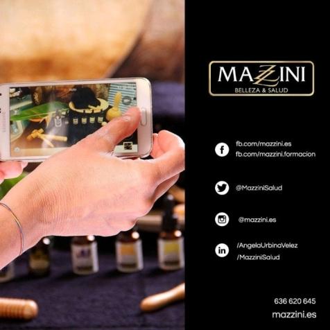 mazzinegaleria2