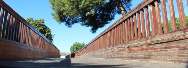 Guía para hacer turismo en Estepona en 2019 portada