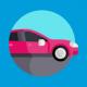 Eventos Estepona coches