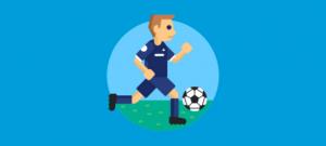Eventos Estepona futbol