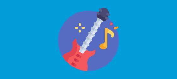 Eventos Estepona música