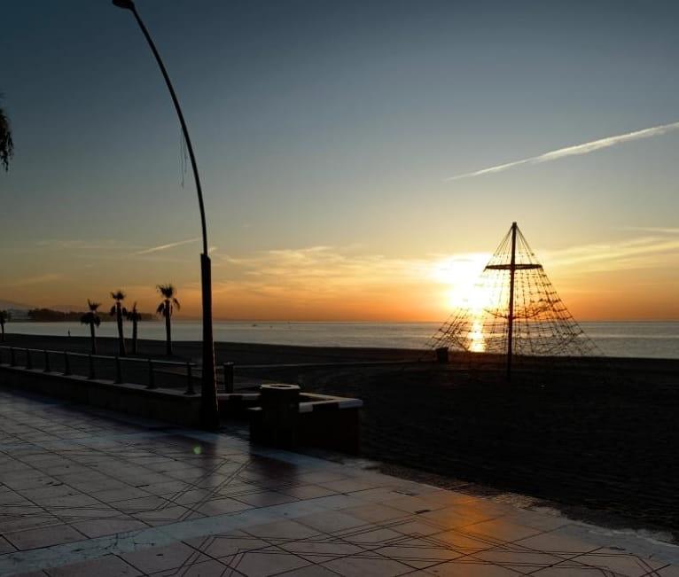 Puesta de Sol en la Playa de la Rada.jpeg