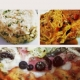 Trattoria Di Tony el mejor restaurante italiano de Estepona 03