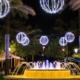 Programa de Navidad en Estepona 2019