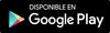 boton descarga aplicacion android