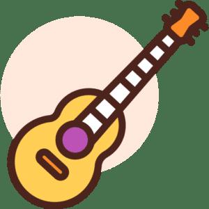 eventos cultura en Estepona