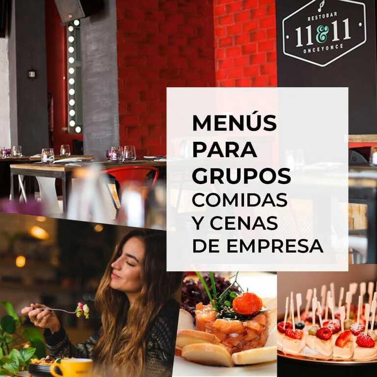 Cena de Navidad 11&11 Restrobar Estepona 2019 4.jpeg
