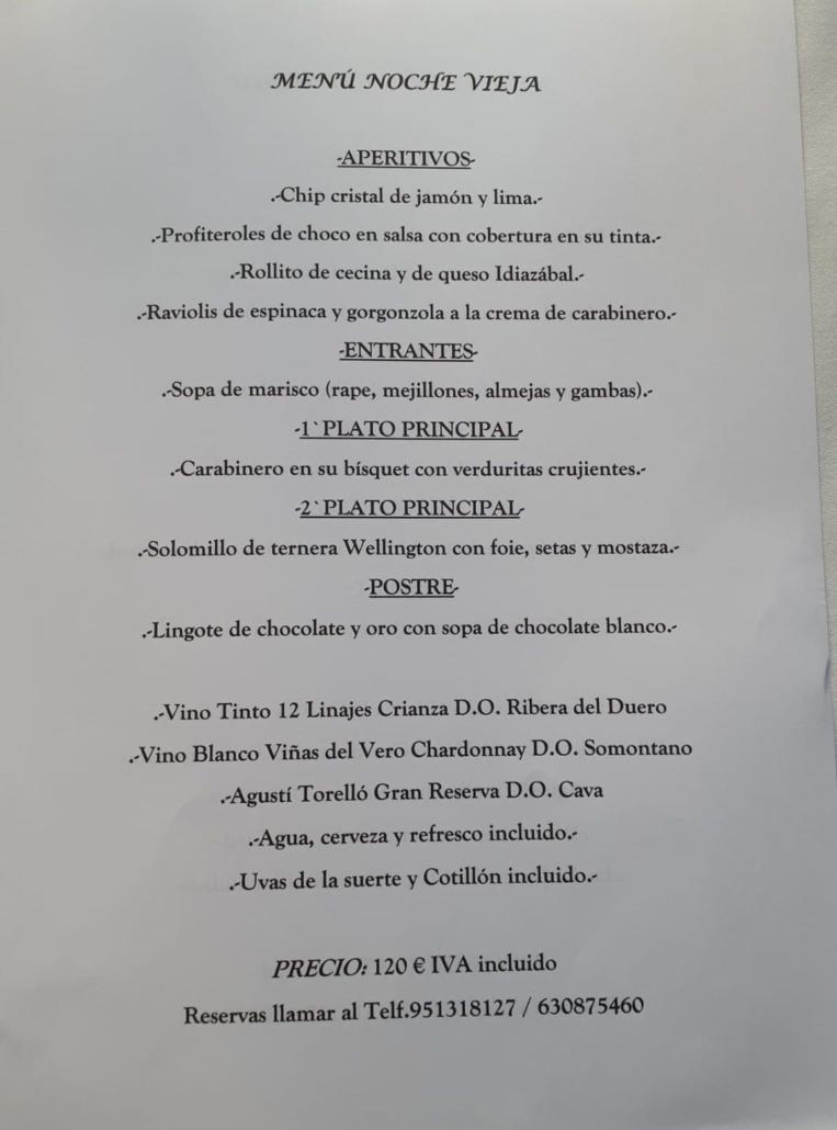 Menu cena de navidad Casa Doña Joronima 3.jpeg