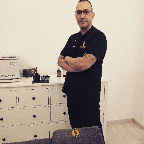 Passion for Estepona - Jesus Gomez Massage Center 3