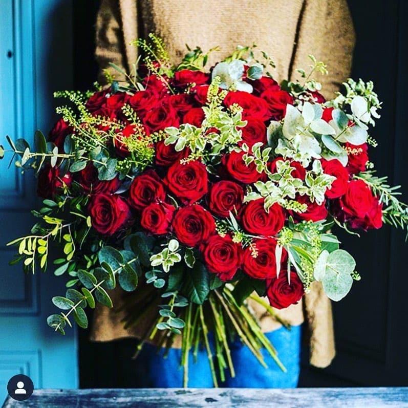Ideas para pasar San Valentín en Estepona 5
