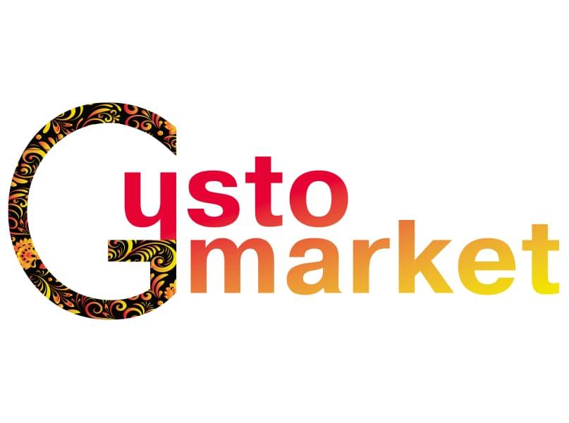 Pasion Por Estepona - Portada Gusto market