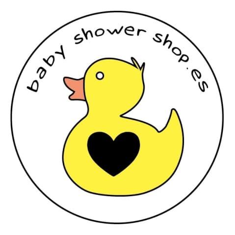 Pasion Por Estepona - Portada categoria Baby Shower Shop