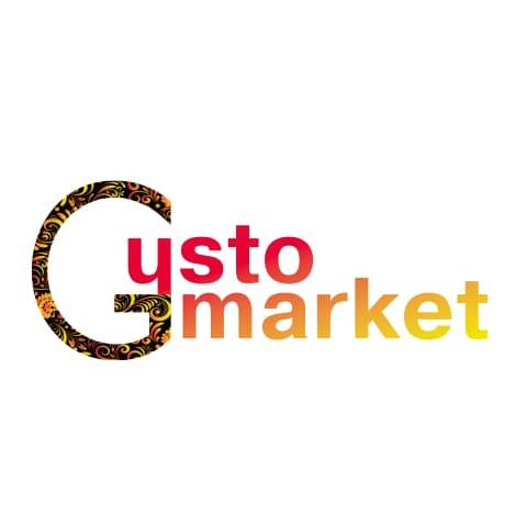 Pasion Por Estepona - Portada de categoria Gusto market