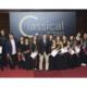 Programación Oficial CMSO 2020