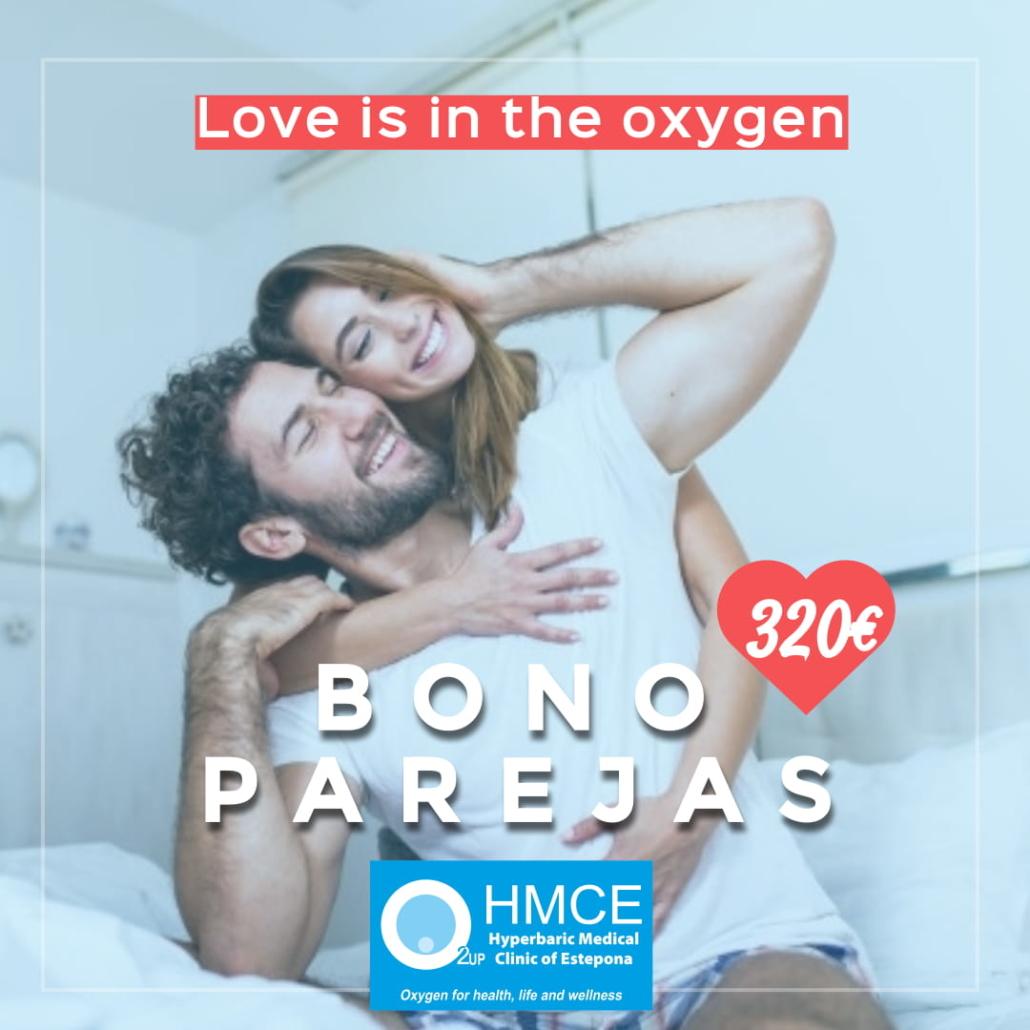 Promo San Valentín HMCE 2020