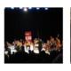 Proyecto 2020 de la CMSO - Orquesta Titular del Teatro Auditorio Felipe VI de Estepona