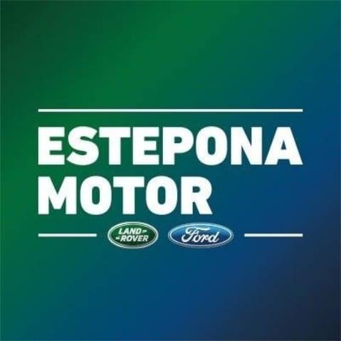 Pasion Por Estepona - Portada Categoria Estepona Motor