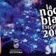 LA NOCHE EN BLANCO EN ESTEPONA 2020
