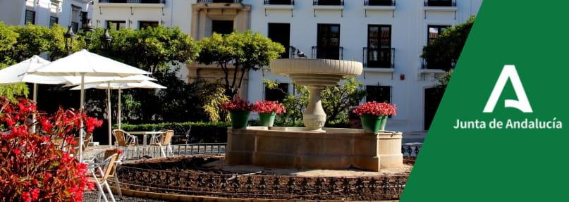 Que es Andalucía destino Seguro y como certificar tu negocio